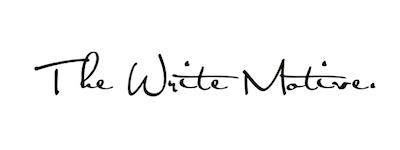 The Write Motive
