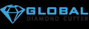 Global Diamond Cutter