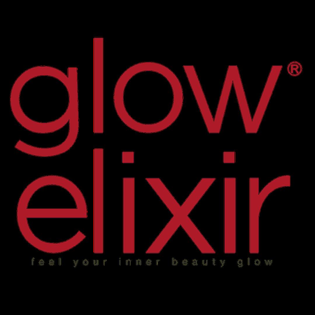 Glow Elixir