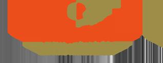 Orange Grove Capital Management