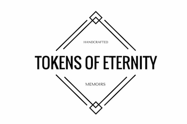 Tokens of Eternity