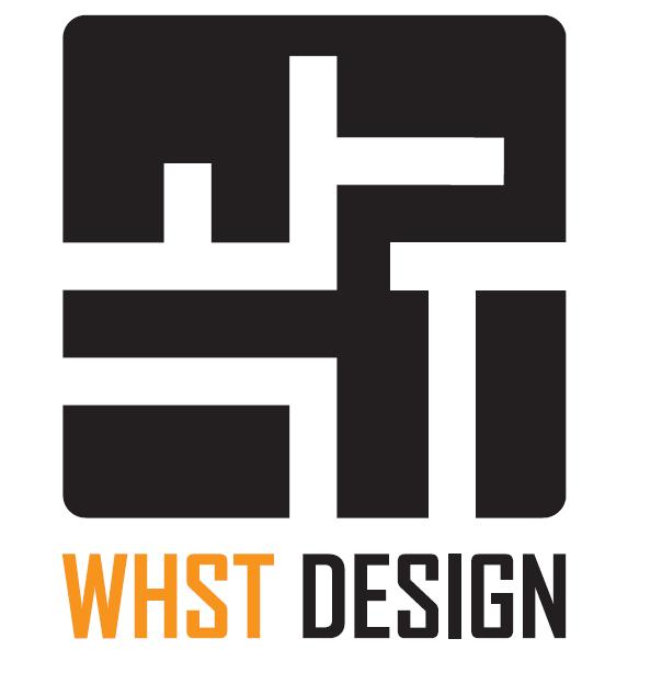 WHST Design