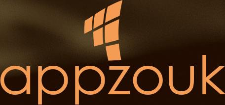 appzouk-logo