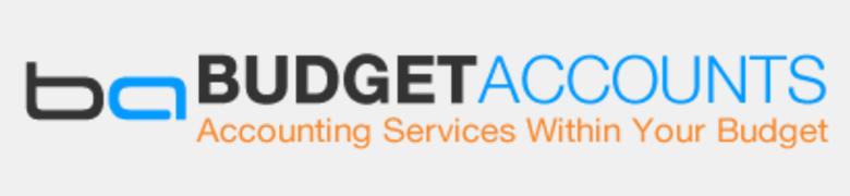 budget-accounts-logo