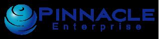 pinnacle-enterprise-logo