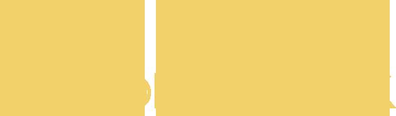 pitchzouk-logo