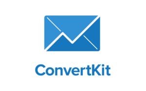 TWM ConvertKit