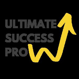 ultimatesuccesspro.com